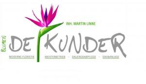 logo_dk16